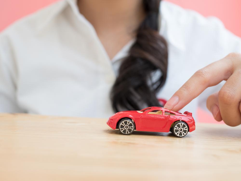 d nicher une assurance auto moins ch re avec comparatif assurance immobilier. Black Bedroom Furniture Sets. Home Design Ideas